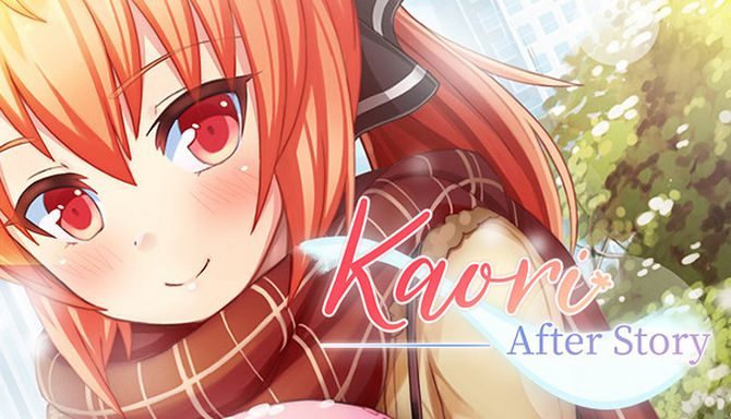 Kaori After Story Free Download