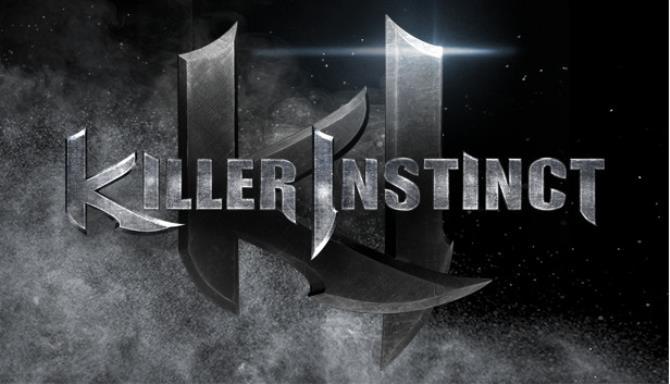 killer instinct torrent