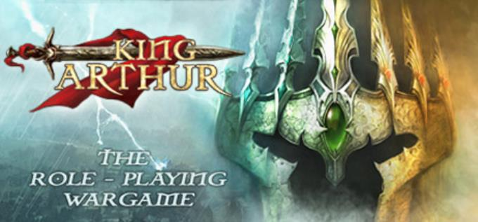 King Arthur - The Role-playing Wargame Free Download