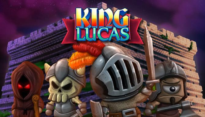 free download king games