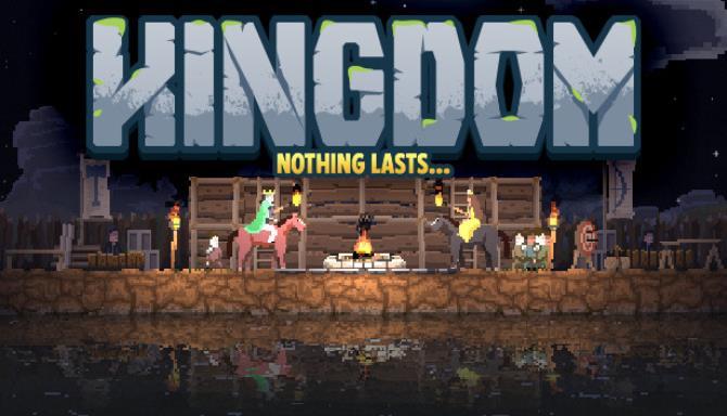 Kingdom: Classic Free Download