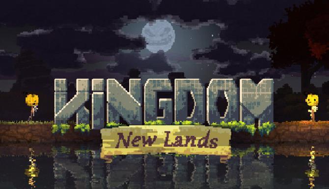 kingdom new lands apk ios