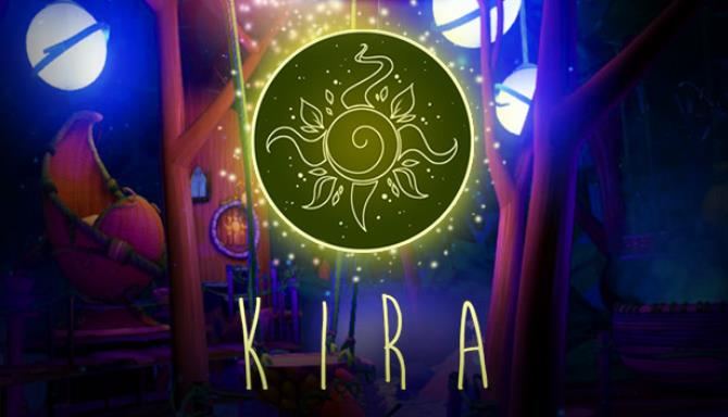 Kira Free Download