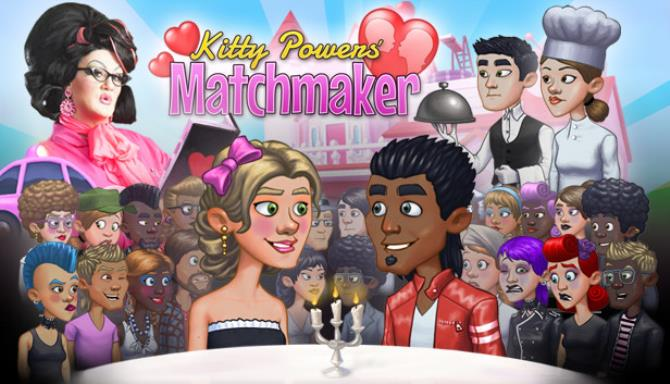kitty matchmaker download