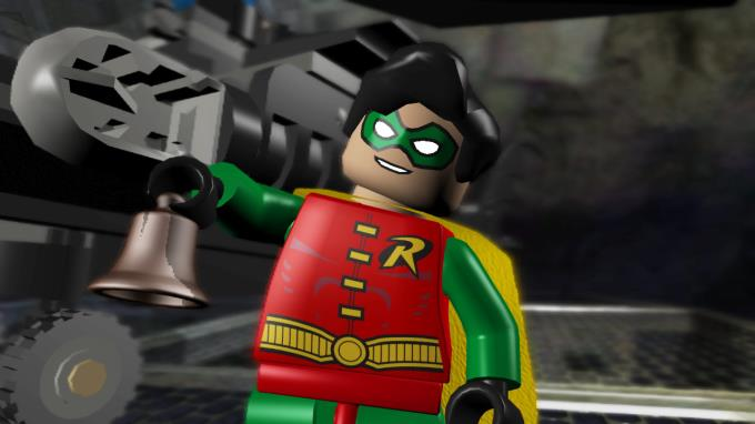 lego batman ps2 iso highly compressed