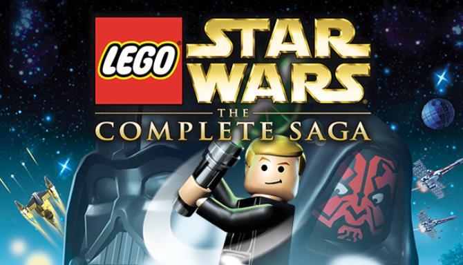 lego star wars game download full version