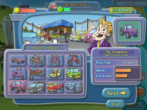 the game of life free download full version pc