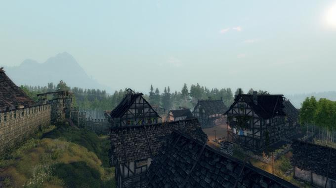 Life is Feudal: Your Own PC Crack