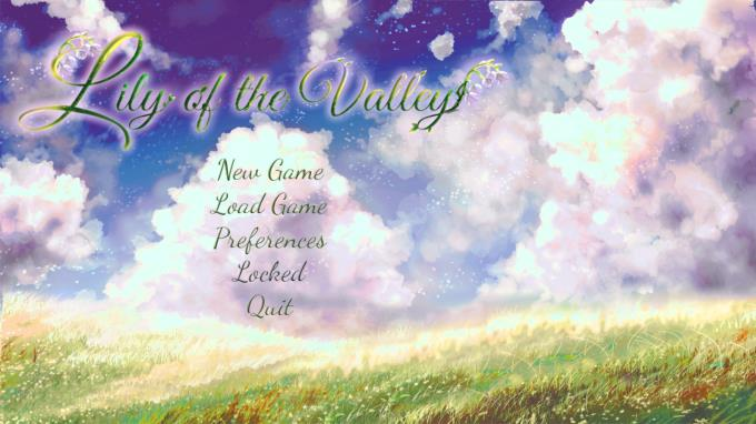 Lily of the Valley Torrent Download