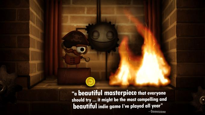 Little Inferno Torrent Download