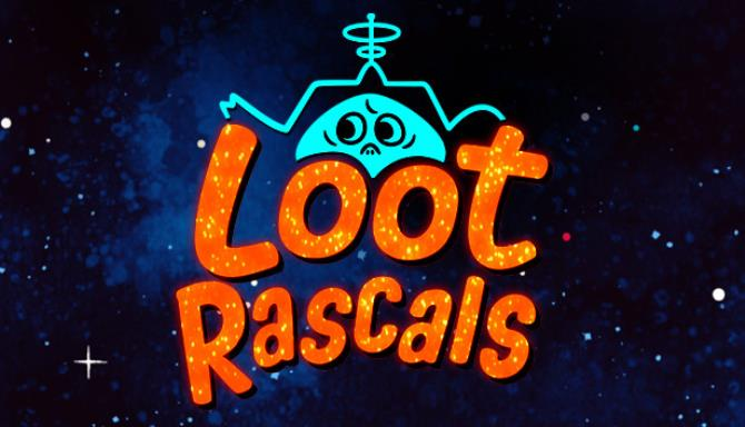 Loot Rascals Free Download