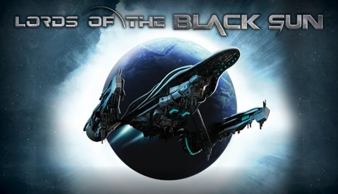 Lords of the Black Sun Free Download