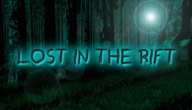 Lost in the Rift - Reborn Free Download