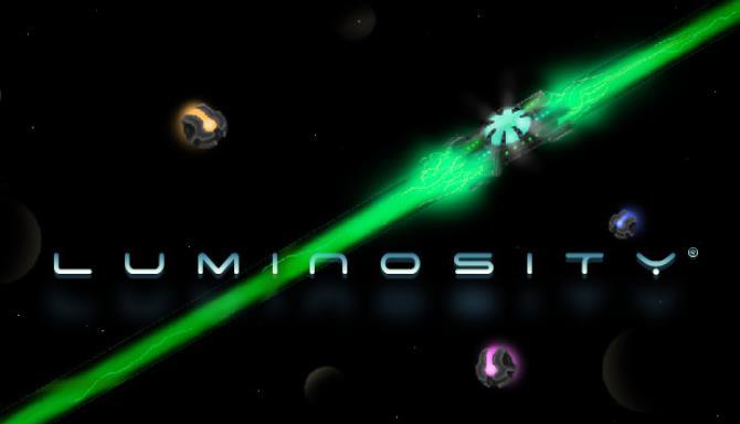 Luminosity Free Download