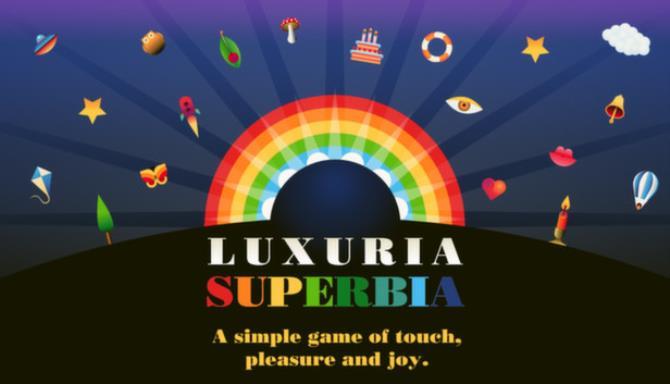Luxuria Superbia Free Download
