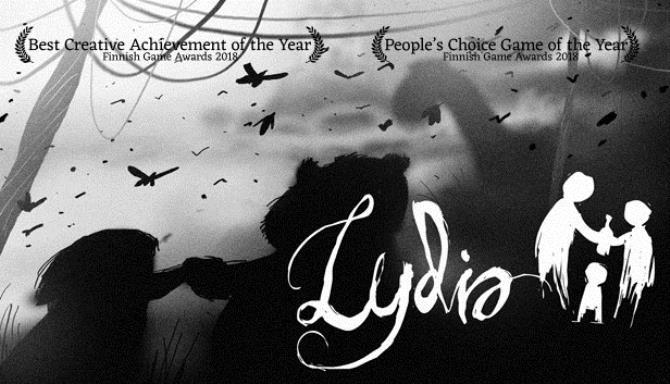 Lydia Free Download