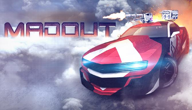 MadOut Free Download