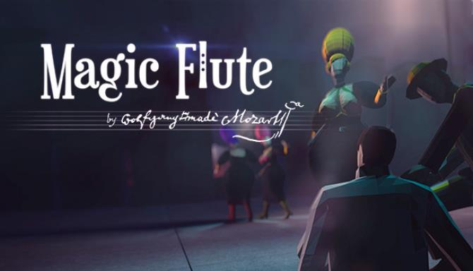 Magic Flute Free Download