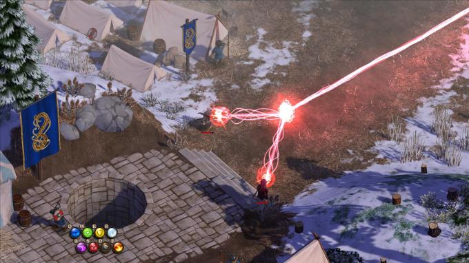 Magicka 2 gates of midg rd challenge pack pc game free download.