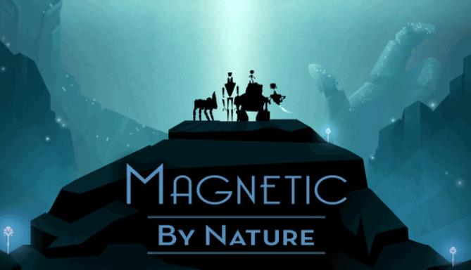 Magnetic By Nature Free Download