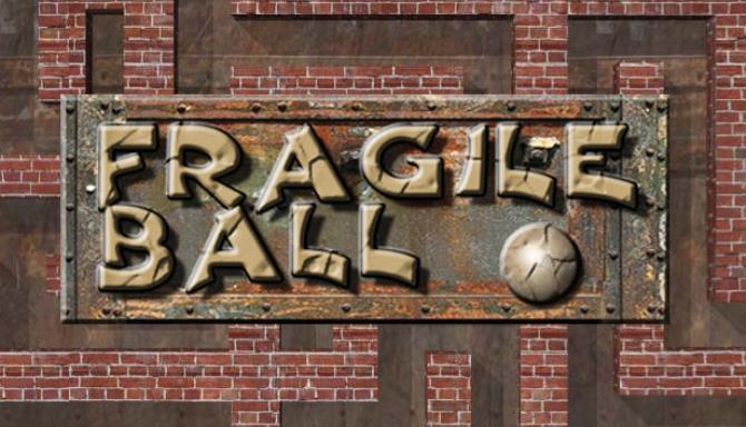 Marble Mayhem: Fragile Ball Free Download