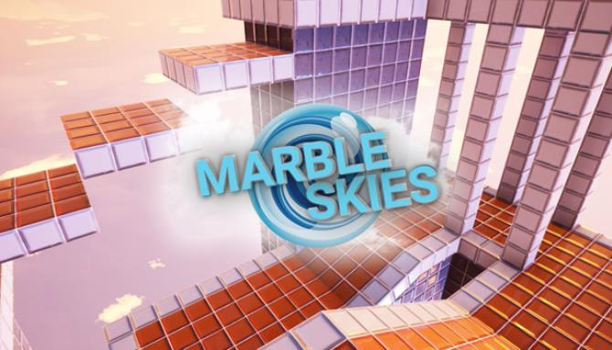 Marble Skies Free Download « IGGGAMES