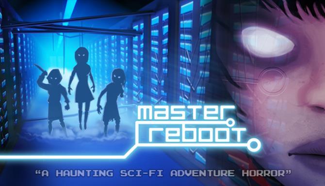 Master Reboot Free Download