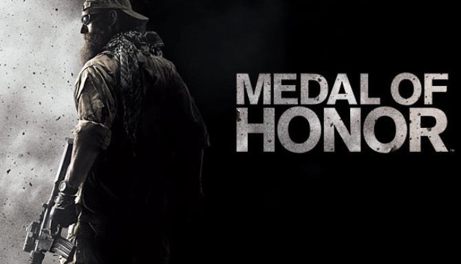 medal of honor 2010 torrent download kickass