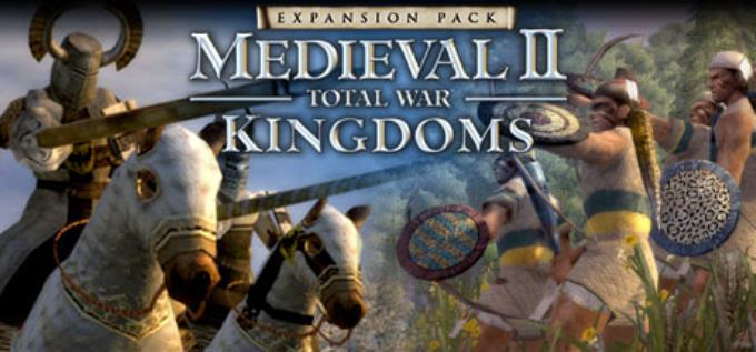 Medieval II: Total War Collection Free Download (v1 52 & ALL DLC