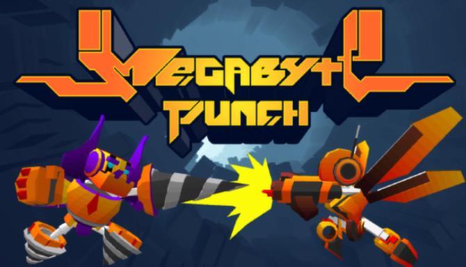 Megabyte Punch Free Download