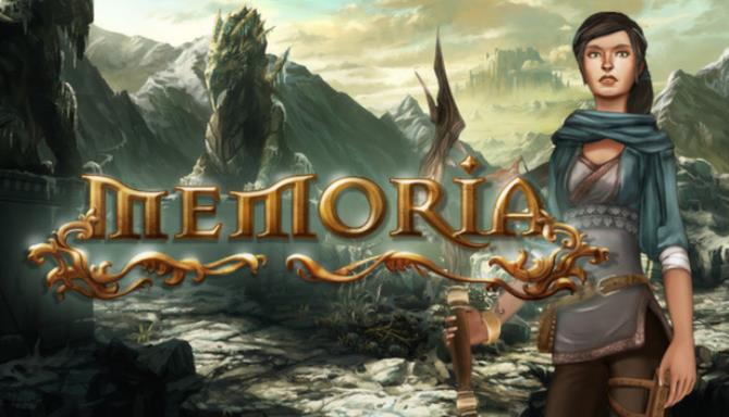 Memoria Free Download