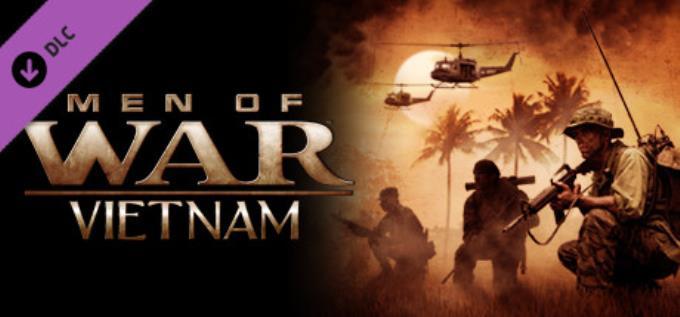 men.of.war.vietnam serial key & crack free download