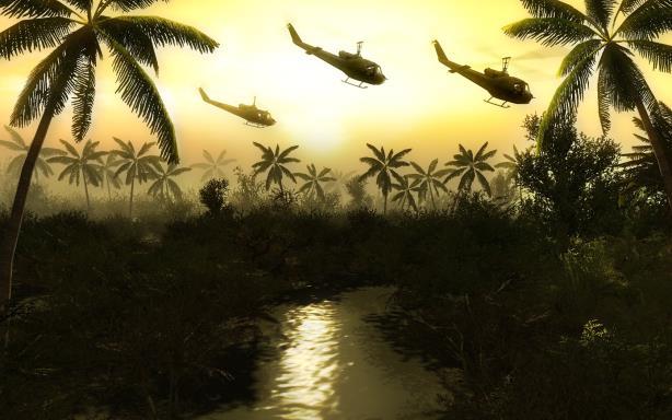 Men of War: Vietnam Special Edition Upgrade Pack Torrent Download