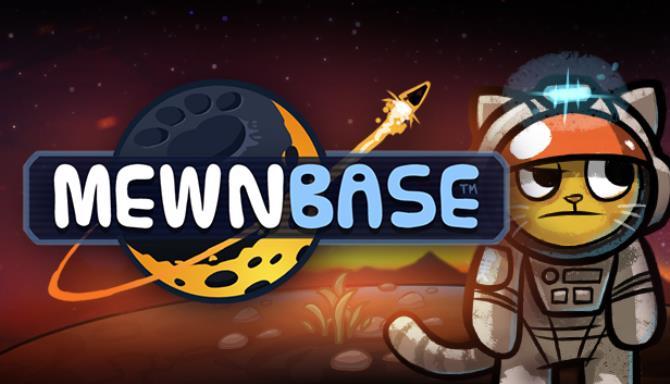 MewnBase Free Download