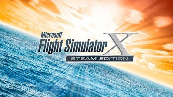 microsoft flight simulator x deluxe download full version