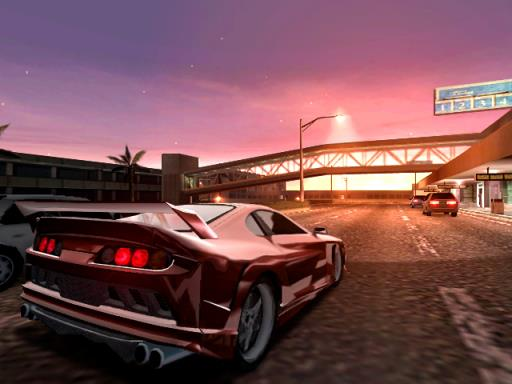 Midnight Club 2 Torrent Download