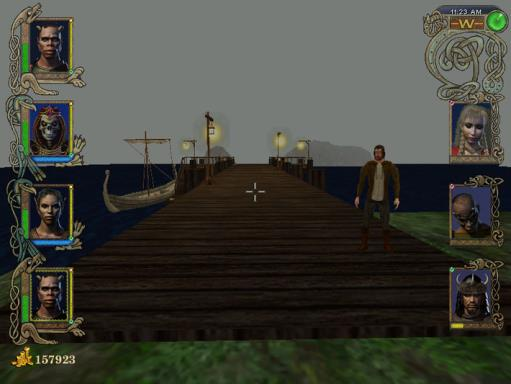 Might and Magic® 9 Torrent Download