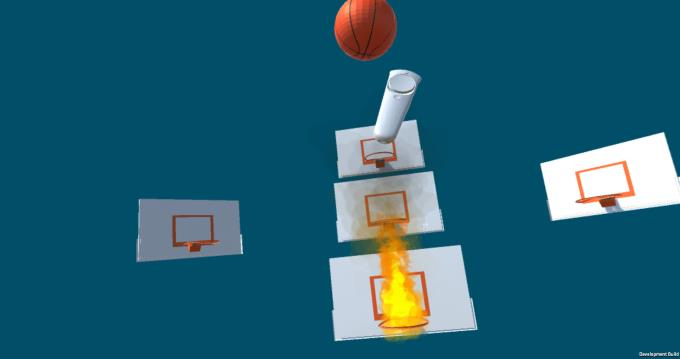 Minigame Party VR Torrent Download