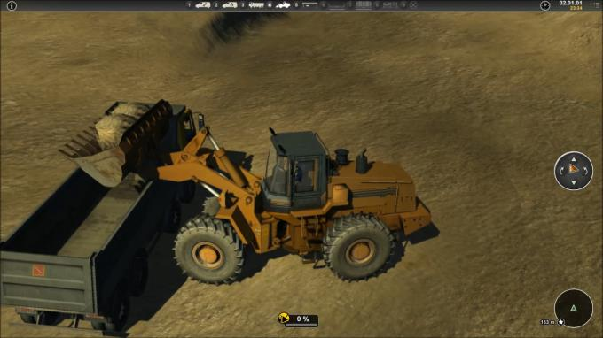 Mining & Tunneling Simulator Torrent Download