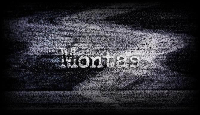 Montas Free Download