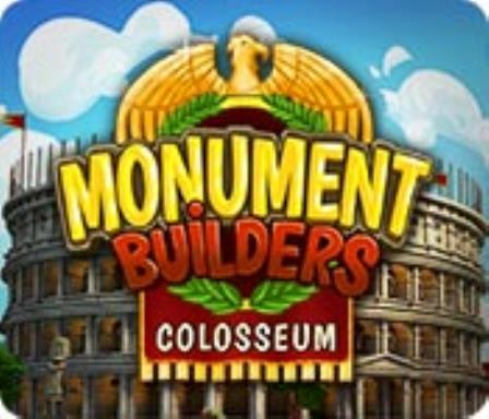 Monument Builders: Colosseum Free Download