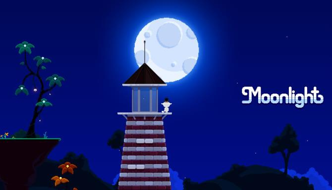 moonlight free download