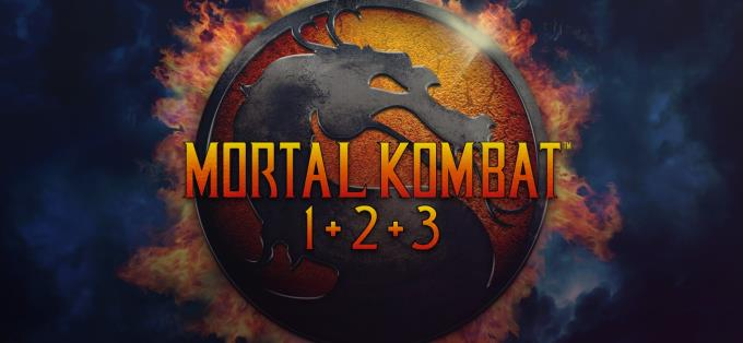 Mortal Kombat 1+2+3 Free Download « IGGGAMES