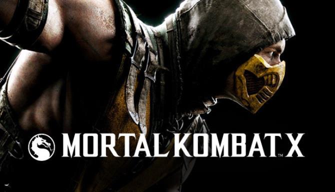 mortal kombat 9 pc download igg