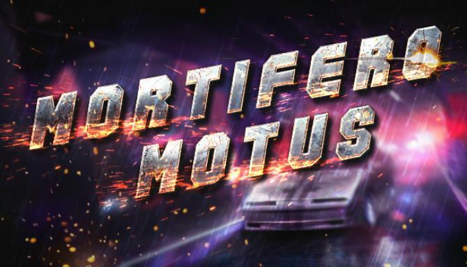 Mortifero Motus Free Download