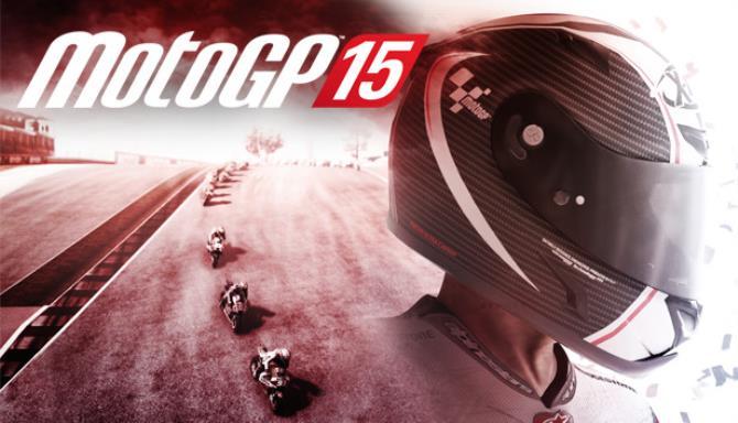 MotoGP™15 Free Download