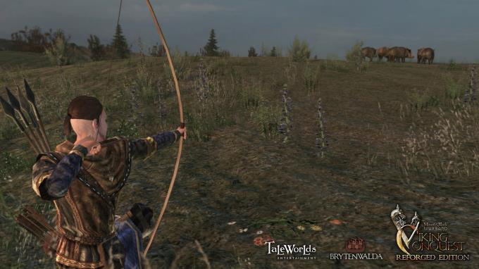 mount and blade mods download free