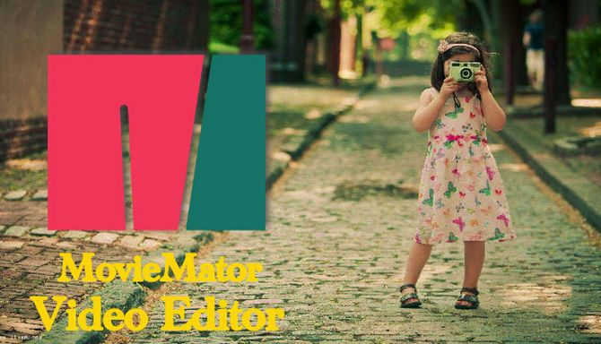 movie maker video editing software free download