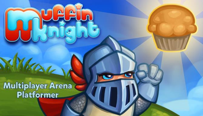 Muffin Knight Free Download