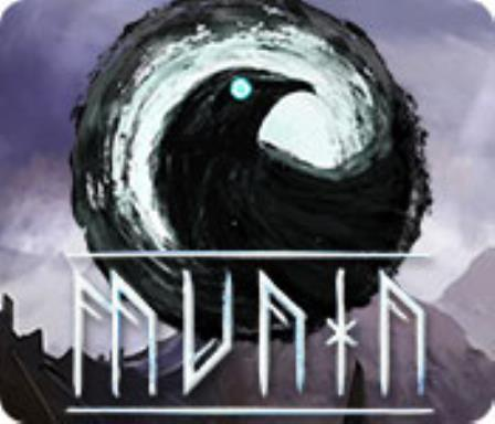 Munin Free Download